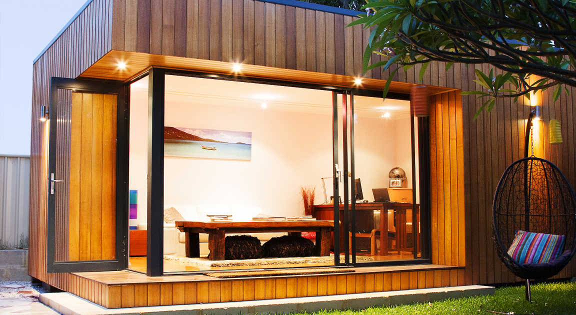 Granny Flats Adus And Why Do You Want One Best Home